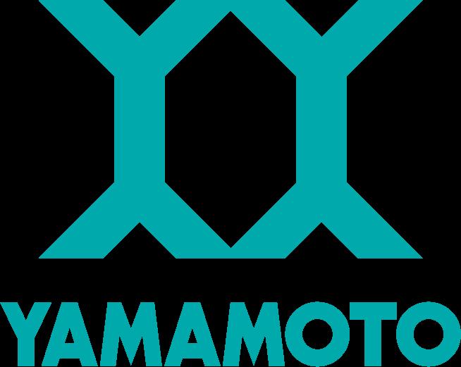 LOGO YAMAMOT
